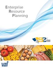 S2K Enterprise for Food Brochure Teaser