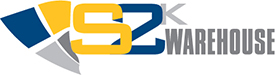 S2K Warehouse, Logo