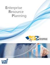 S2K Enterprise Portal Brochure Teaser