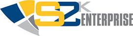 S2K Enterprise Logo