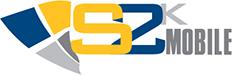 S2K Mobile Logo