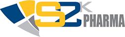 S2K Pharma Logo