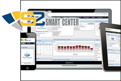 S2K Smart Center